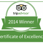 Trip Advisor Certificate BBB 2014.pdf